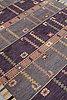 "Märta måås-fjetterström, matto, ""ståndaren"", knotted pile, ca 256,5 x 194 cm, signed ab mmf."