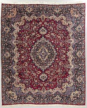 MATTA Saberbaf semiantik ca 390 x 304 cm.