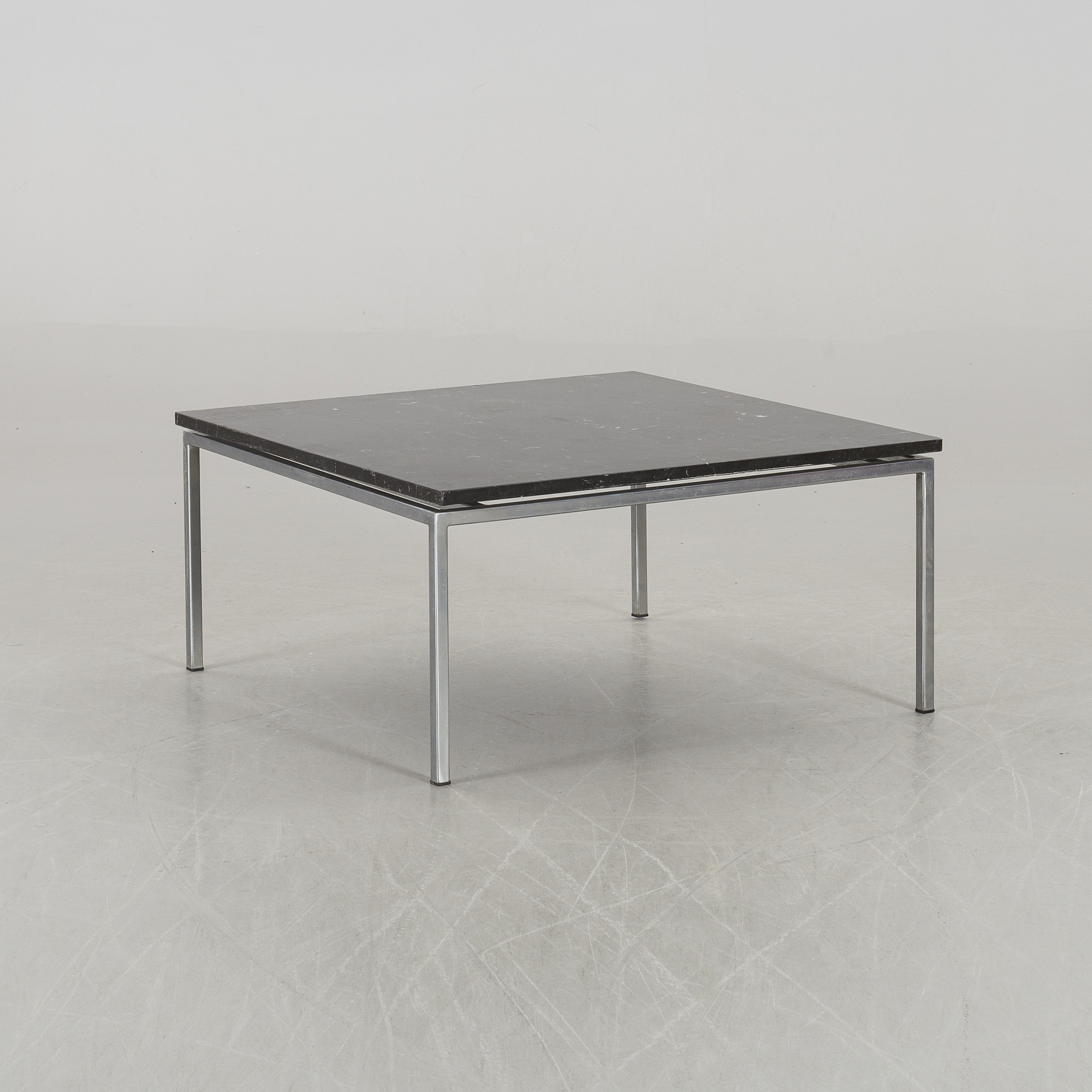 A Marble Top Coffee Table Bukowskis