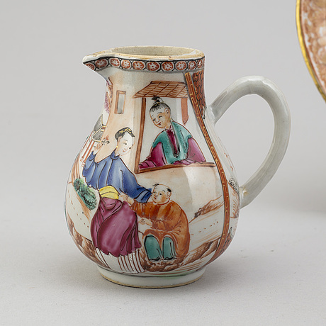 Early 19th century