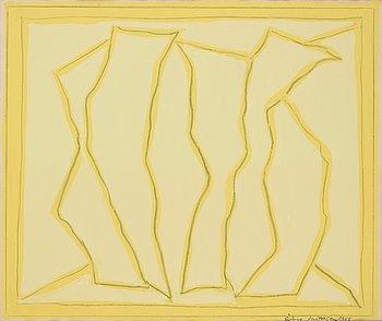 431. Richard Mortensen, Untitled.