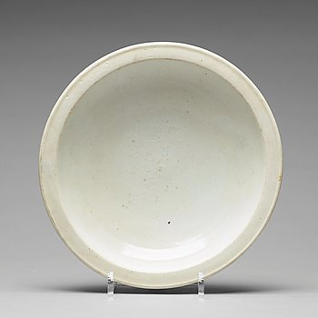 FAT, keramik. Mingdynastin (1368-1644).