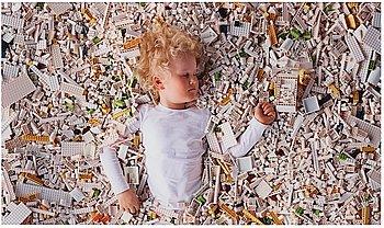 "215. Maria Friberg, ""Absolut Dream"", 2015."