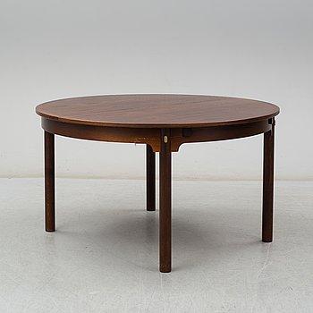 BØRGE MOGENSEN, matbord, Karl Andersson & Söner, 1900-talets andra hälft.