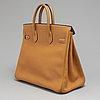 """HermÈs, väska, """"birkin 32"""", 2004"""