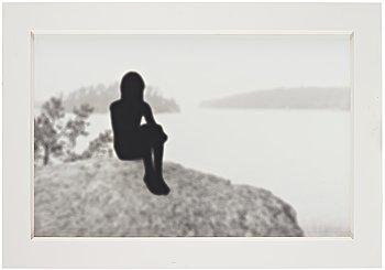 "216. Maria Miesenberger, ""Untitled (Future)"". 1993-2000."