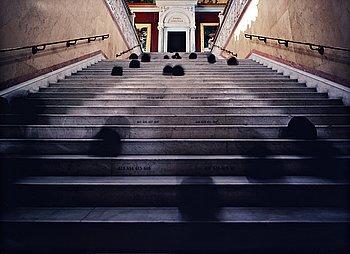 """217. Maria Friberg, """"Commoncause"""", 2008."""