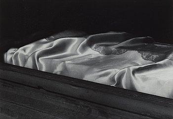 "210. ""Siden"", 1989."
