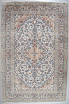 MATTA, Keshan, 377 x 249 cm.