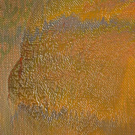 "Henry wuorila-stenberg, ""painting""."