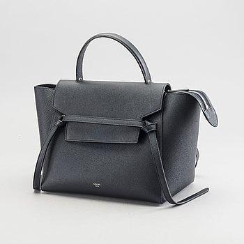 "CÉLINE, ""Mini Beltbag"", väska."