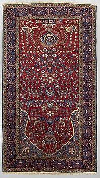 MATTA, Old Azerbaijan, sannolikt, ca 294 x 161 cm.