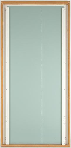 A 21st century mirror