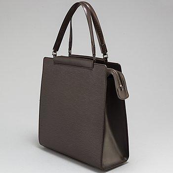 LOUIS VUITTON,a 'Figari MM' bag.