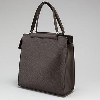 "LOUIS VUITTON, ""Figari MM"", väska."