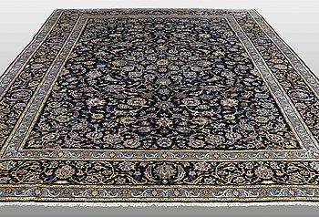 MATTA, Keshan, signerad, ca 416 x 318 cm.