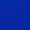 "Yves klein, ""untitled blue monochrome, (ikb 321)"""