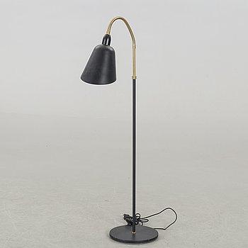 """ARNE JACOBSEN golvlampa """"Bellevue AJ-7"""", Arne Jacobsen & Tradition 2000-tal."""