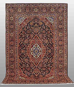 MATTA, Keshan, ca 305 x 208 cm.