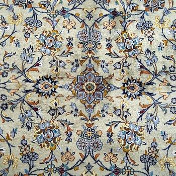 MATTA, Keshan, ca 423 x 307 cm.