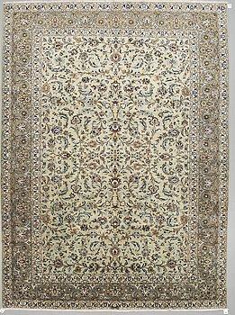 MATTA, Keshan, signerad, ca 391 x 288 cm.