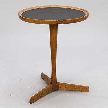 HANS ANDERSEN, bord för Artex Danmark 1960-tal.