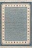 Ingegerd silow, carpet, flat weave,  signed is (ingegerd silow), ca 242 x 169 cm