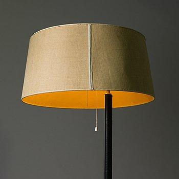 MAIJA HEIKINHEIMO, a 'A803' floorlamp for Valaistustyö.