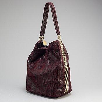 STELLA McCARTNEY, a tote bag.