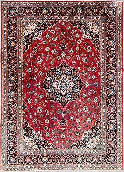 MATTA, Old Keshan, ca 453 x 320.