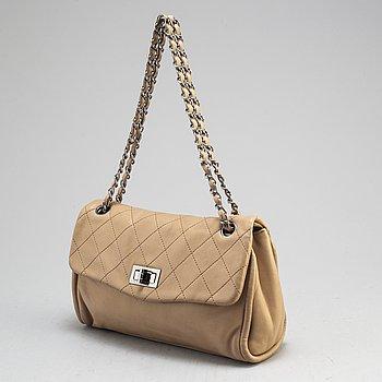 CHANEL, 'Reissue classic medium flap bag', 2005-2006.