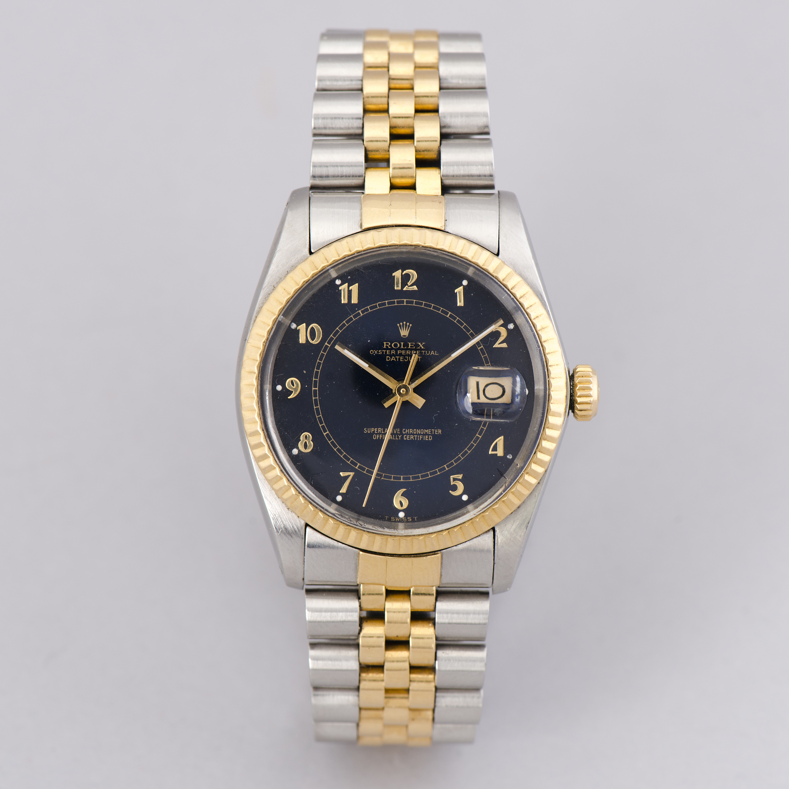 rolex oyster perpetual datejust serial number 62523h.18