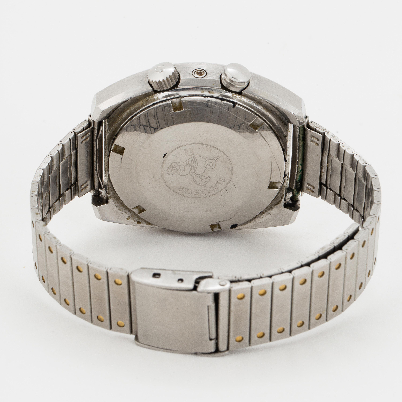 Dating sinun Omega Watch
