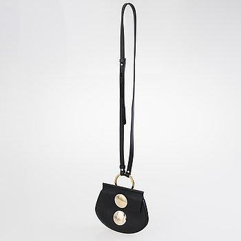 Chloé Faye Mini Shoulder bag.