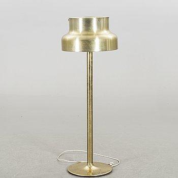 """AN ANDERS PEHRSON """"BUMLING"""" FLOOR LAMP BY ATELJÉ LYKTAN ÅHUS, Sweden."""