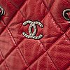 Chanel, tote bag from 2009-10.