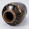 Large urn, ceramic, china, late 20th century