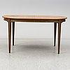 Svante skogh, matbord, 1960 tal