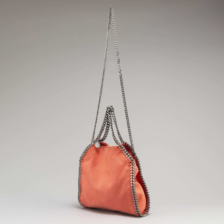 stella mccartney väska stockholm
