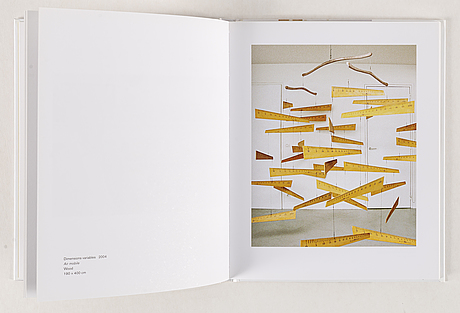 Lotta hannerz, colourlitograph, signed and numbered 1/50. signed book included in lot.