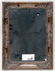 Spegel, pläter, 1800/1900-tal.