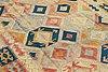 A carpet, kilim, ca 294 x 202 cm