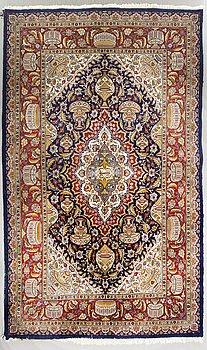 MATTA Kashmar old ca 299 x 200 cm.