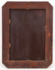 Spegel, 1800-tal.