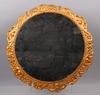 Spegel, nyrokoko, 1800-talets slut.