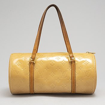 "LOUIS VUITTON, väska, ""Bedford""."
