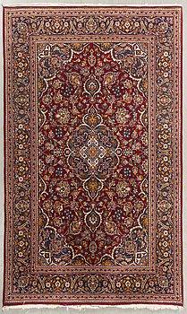 MATTA Keshan semiantik ca 208 x 136 cm.