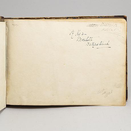 """Henry alken, bok, """"illustrations to popular songs"""", 1826"""