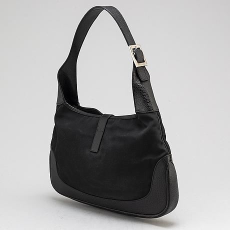 Gucci, väska
