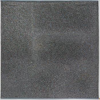 "MATTA, ""Grace 650"", Gunilla Lagerhem Ullberg, Kasthall, ca 299 x 303 cm."